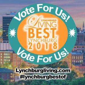 VOTE NOW!!!